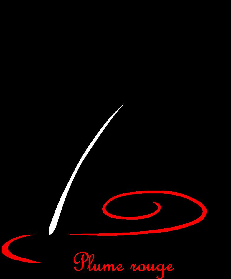 plumerouge